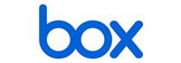 box-social